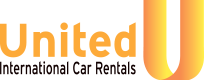 United International Car Rentals